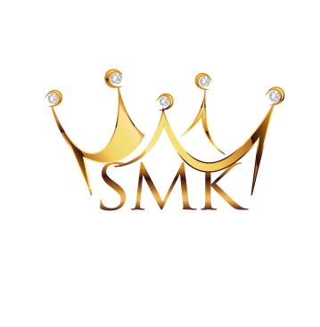 Чешки SMK